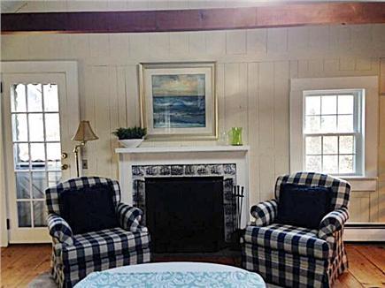 Dennis Cape Cod vacation rental - Beautiful