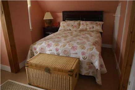 Dennisport Cape Cod vacation rental - 2nd floor Queen