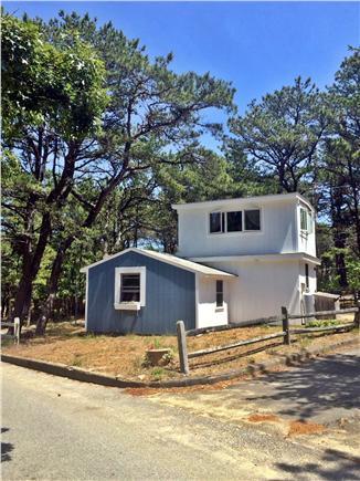 Wellfleet Cape Cod vacation rental - ID 26233