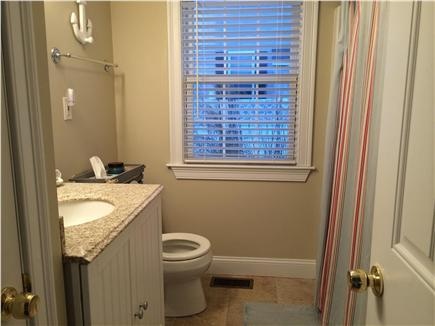 Mashpee, Popponesset Cape Cod vacation rental - Full bathroom