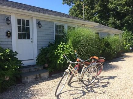 Mashpee, Popponesset Cape Cod vacation rental - ID 26286