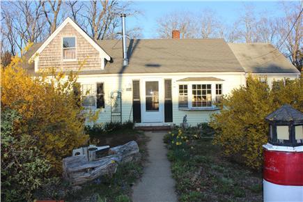 Eastham Cape Cod vacation rental - ID 26301