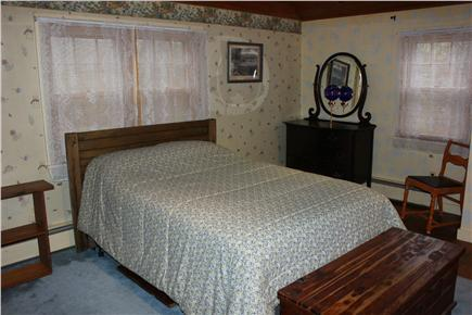 Eastham Cape Cod vacation rental - Additional view of Master