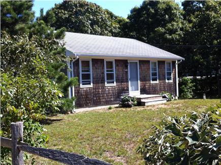 Eastham Cape Cod vacation rental - ID 26326