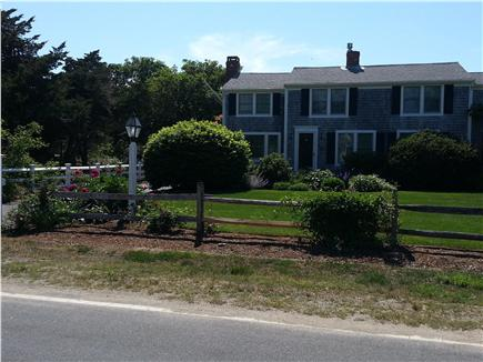 Harwich Port Cape Cod vacation rental - ID 26333