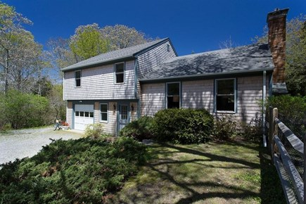 Orleans Cape Cod vacation rental - ID 26336