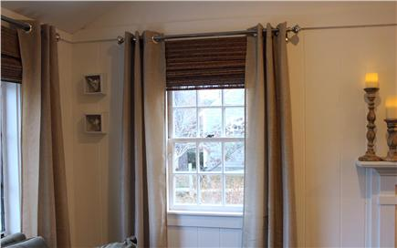 Dennis Port Cape Cod vacation rental - Some of the decor details