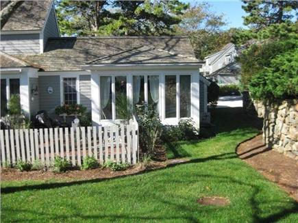 New Seabury, Mashpee New Seabury vacation rental - ID 26350
