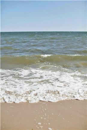 Harwich Port Cape Cod vacation rental - Private Association Beach (Nantucket Sound)