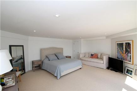 East Orleans Cape Cod vacation rental - Lower Level- Guest Bedroom