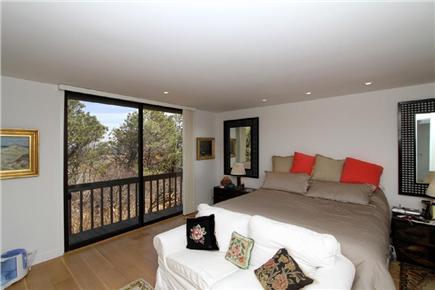 East Orleans Cape Cod vacation rental - 1st Floor Master Suite