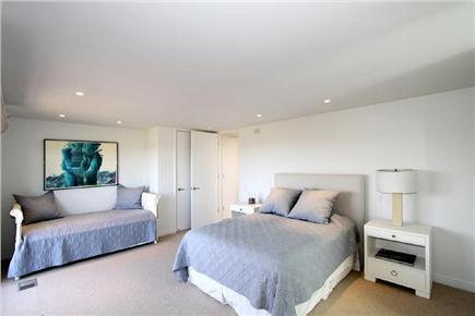 East Orleans Cape Cod vacation rental - 2nd Level- Guest Bedroom
