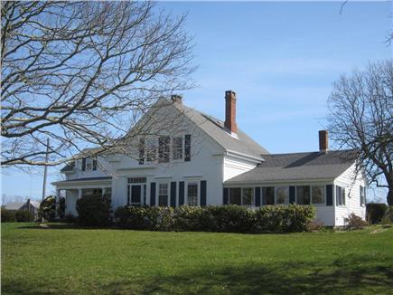 East Orleans Cape Cod vacation rental - Ole Cape Cod with Today's Touches and Amenities