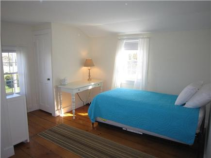 East Orleans Cape Cod vacation rental - 2nd Level-Guest Bedroom