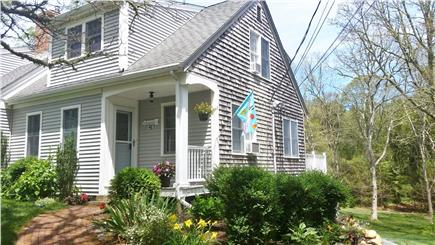 South Orleans Cape Cod vacation rental - ID 26394