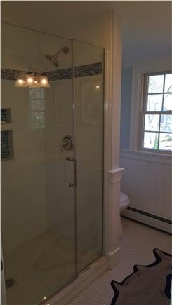 Eastham Cape Cod vacation rental - Two full bathrooms Fully renovated