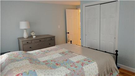 Eastham Cape Cod vacation rental - Comfortable and relaxing