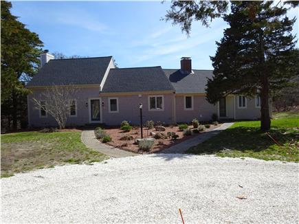 Orleans Cape Cod vacation rental - ID 26413