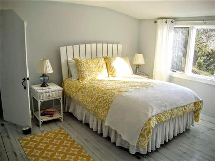 Orleans Cape Cod vacation rental - Bedroom 2 with queen