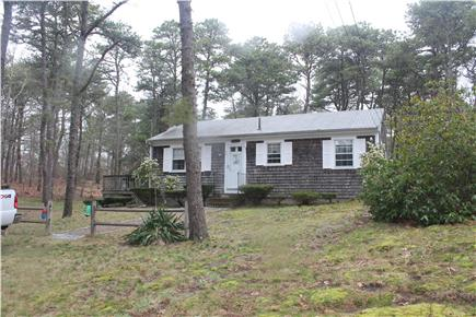 Eastham Cape Cod vacation rental - ID 26422