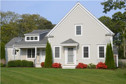 North Eastham Cape Cod vacation rental - Eastham Vacation Rental ID 26436