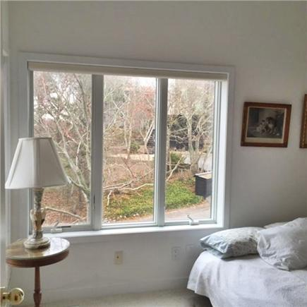 Provincetown Cape Cod vacation rental - Second bedroom/First floor