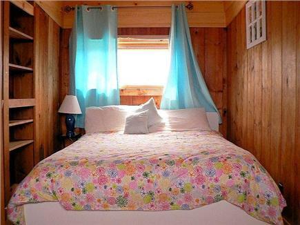 Sagamore Beach, Sandwich Sagamore Beach vacation rental - Master Bedroom