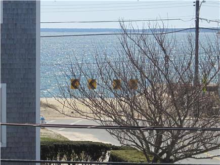 Falmouth Cape Cod vacation rental - Another great ocean view