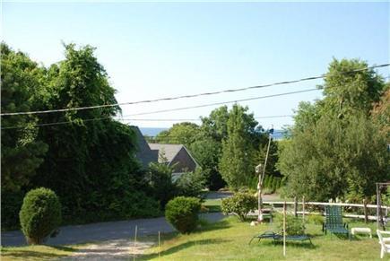 Sandwich Cape Cod vacation rental - Peeks of the Water