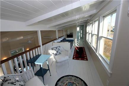 Sandwich Cape Cod vacation rental - Loft