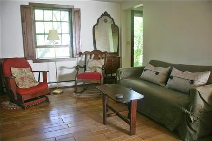 Brewster Cape Cod vacation rental - Cottage living with the comforts of home...