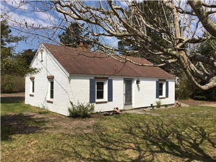 Harwich Cape Cod vacation rental - ID 26568