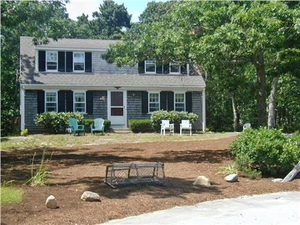 Orleans Cape Cod vacation rental - ID 26571