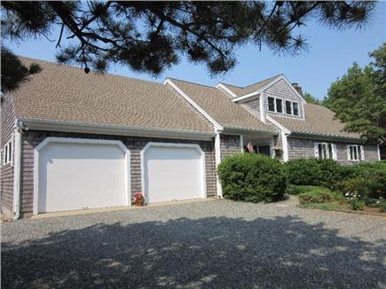 East Orleans Cape Cod vacation rental - ID 26593