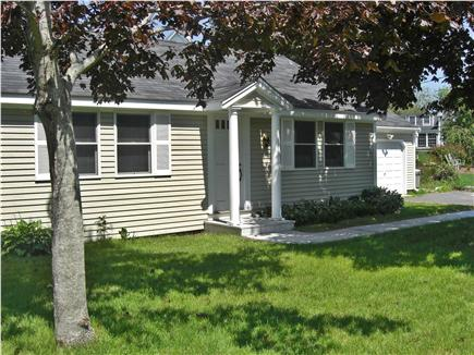 Centerville, Hyannis Port Cape Cod vacation rental - Charming cottage on the Cape in Hyannis Port.