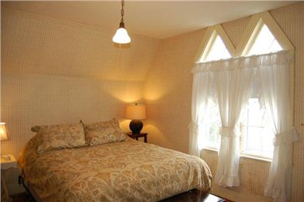 South Yarmouth Cape Cod vacation rental - Bedroom 2