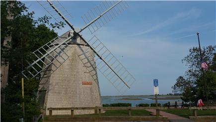 South Yarmouth Cape Cod vacation rental - Short stroll to Windmill Beach