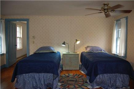 South Yarmouth Cape Cod vacation rental - Bedroom 5