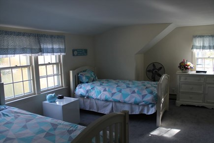 Chatham Cape Cod vacation rental - Twins View 1