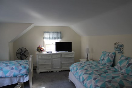 Chatham Cape Cod vacation rental - Twins View 2
