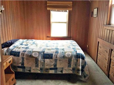 Wareham, Buttermilk Bay / Cohasset Narr MA vacation rental - Bedroom #2