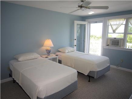 Brewster Cape Cod vacation rental - 2nd Floor Guest Bedroom