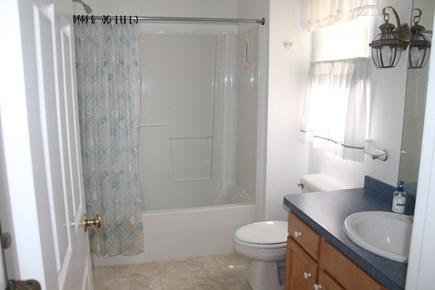 Eastham Cape Cod vacation rental - Bathroom 2