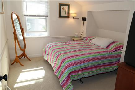 Sandwich Cape Cod vacation rental - Master Bedroom with Queen.