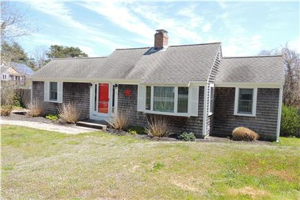 Harwich Port Cape Cod vacation rental - Close to Beaches & Town