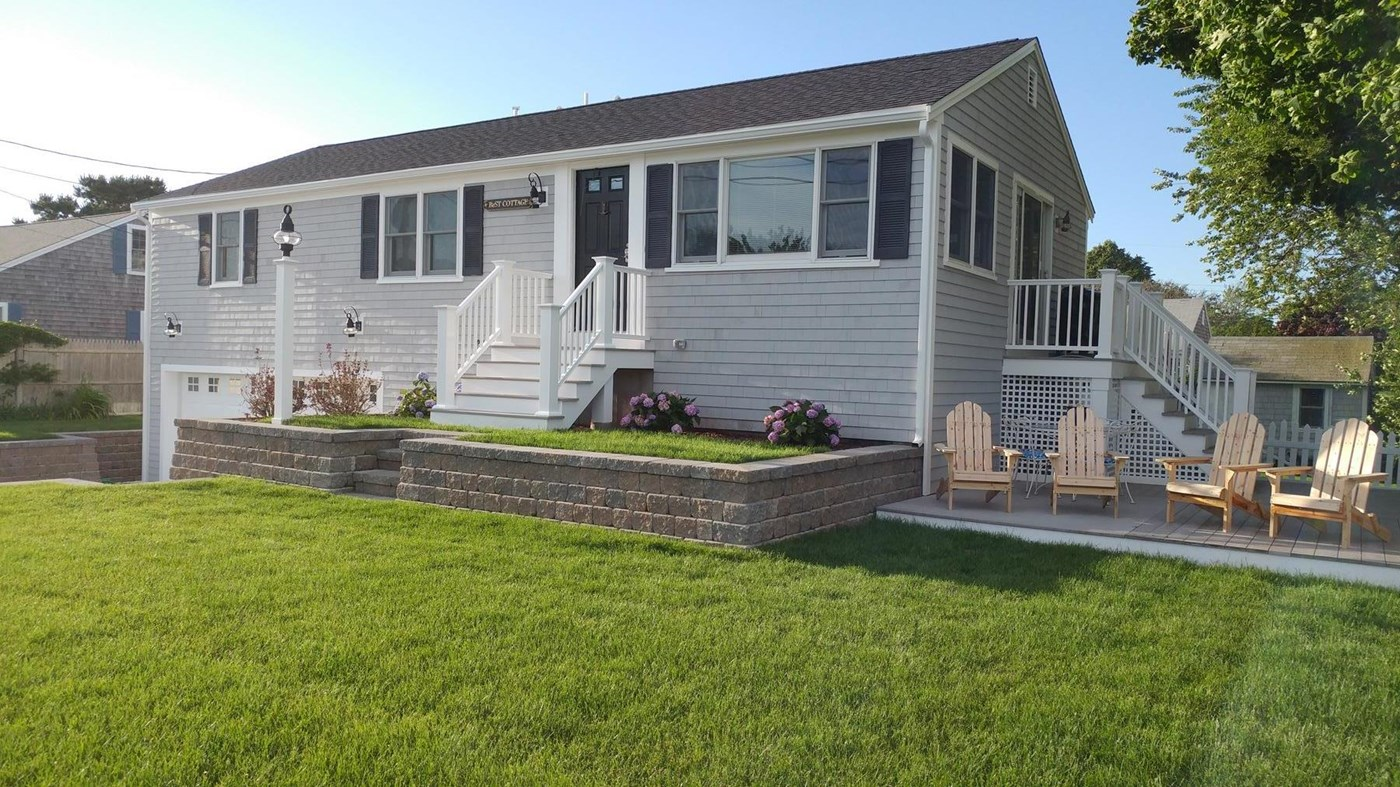 Prime Dennis Vacation Rental Home In Cape Cod Ma West Dennis Home Remodeling Inspirations Gresiscottssportslandcom