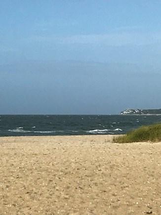 Centerville Centerville vacation rental - Craigville Beach is a short drive. Beach pass provided.