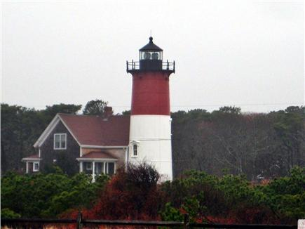Eastham Cape Cod vacation rental - Nauset LIght Ocean beach