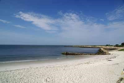 Harwich Port Cape Cod vacation rental - Walk to Wah Wah Taysee Beach or other nearby Sound beaches.