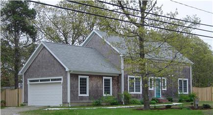 Orleans Cape Cod vacation rental - Welcome to Your Place on the Cape!